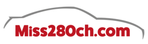 miss280ch logo