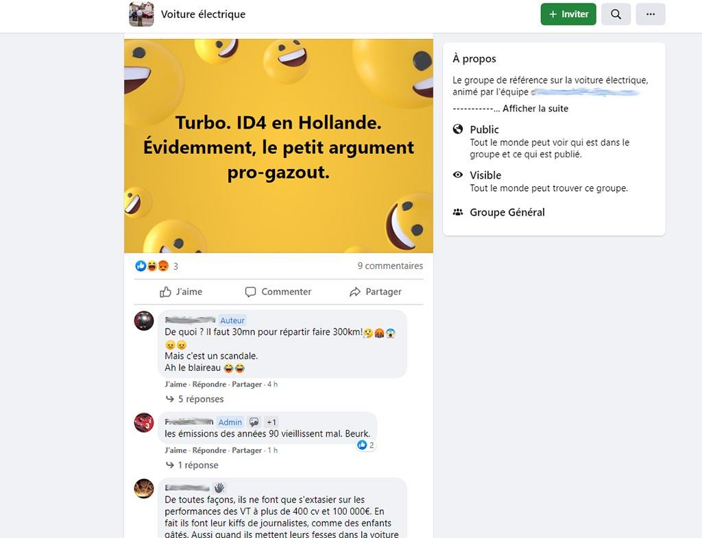 groupe ve fb anti turbo